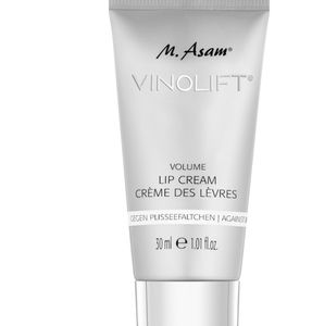 New M.asam lip lines product